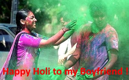 Holi-Status-for-Boy-friend