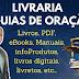 Livros Digitais, Manuais, PDF, Cursos, Batalha Espiritual - Pastor Izaias dos Santos e Parceiros - Academia ÁGUIAS de ORAÇÃO