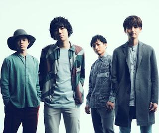 Download Ani ni Tsukeru Kusuri wa Nai! Theme Song [SINGLE]
