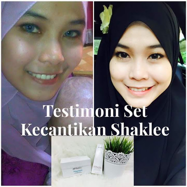 Image result for TESTIMONI COLLAGEN POWDER SHAKLEE
