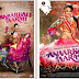 Karan Johar launches the poster of Swara Bhaskar's upcoming film Anaarkali of Araah