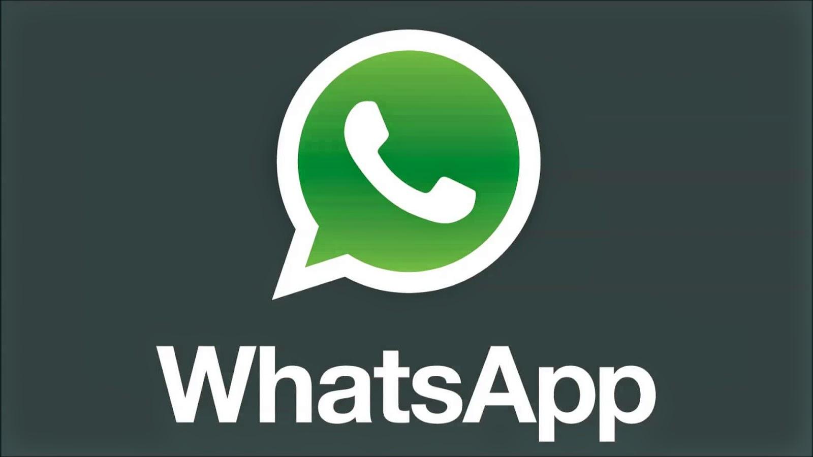 whatsapp fransoluciones