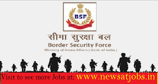 bsf-157-post-Recruitment-2016