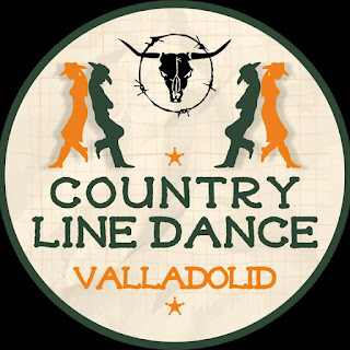 Country Linedance Valladolid