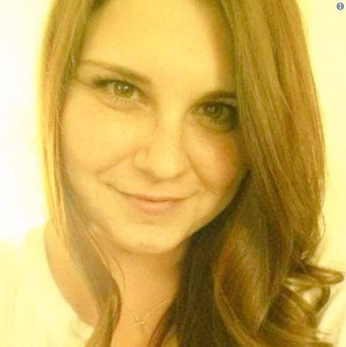 32 year old woman, Heather Heyer identified as victim of Charlottesville car attack