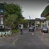 Bank BNI Weekend Banking DENPASAR - BALI Hari Sabtu-Minggu Buka