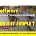 DEV-POS Retail Software