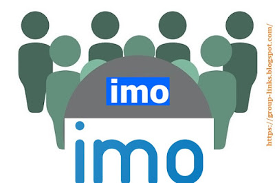 Best IMO Groups For Advertising