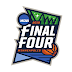 NCAA March Madness Men's Final Four Travel