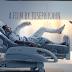 "Maroon 5 divulga clipe de ""What Lovers Do"" com SZA ; assista"