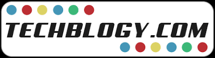 techblogy - technical blogs