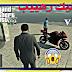 تحميل لعبة GTA V للاندرويد (نسخة التطويرية) آخر اصدار