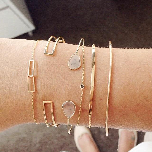 V A L E J E W E L R Y Vale Jewelry Instagram