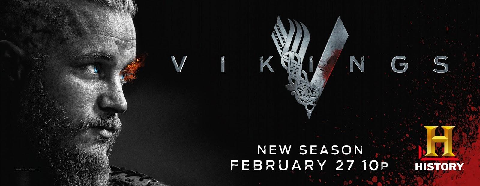 Vikings - Página 6