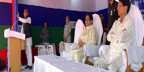 Mahagathbandhan-ki-rally-ne-khichi-badi-lakeer