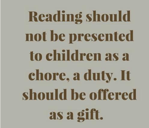 Dampak rendahnya minat baca Indonesia