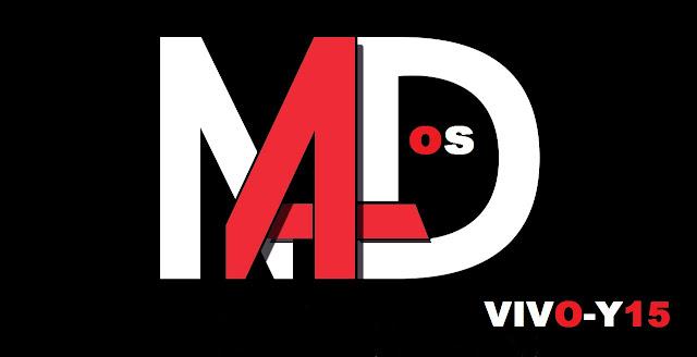 MAD-newlogo MAD OS-KK-MT6582-3.4.67 FOR VIVO-Y15 BY MANJUNATH YASHU Root