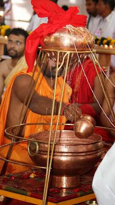 Mahur-Renuka-devi-Mata-sahastradharaabhshekh