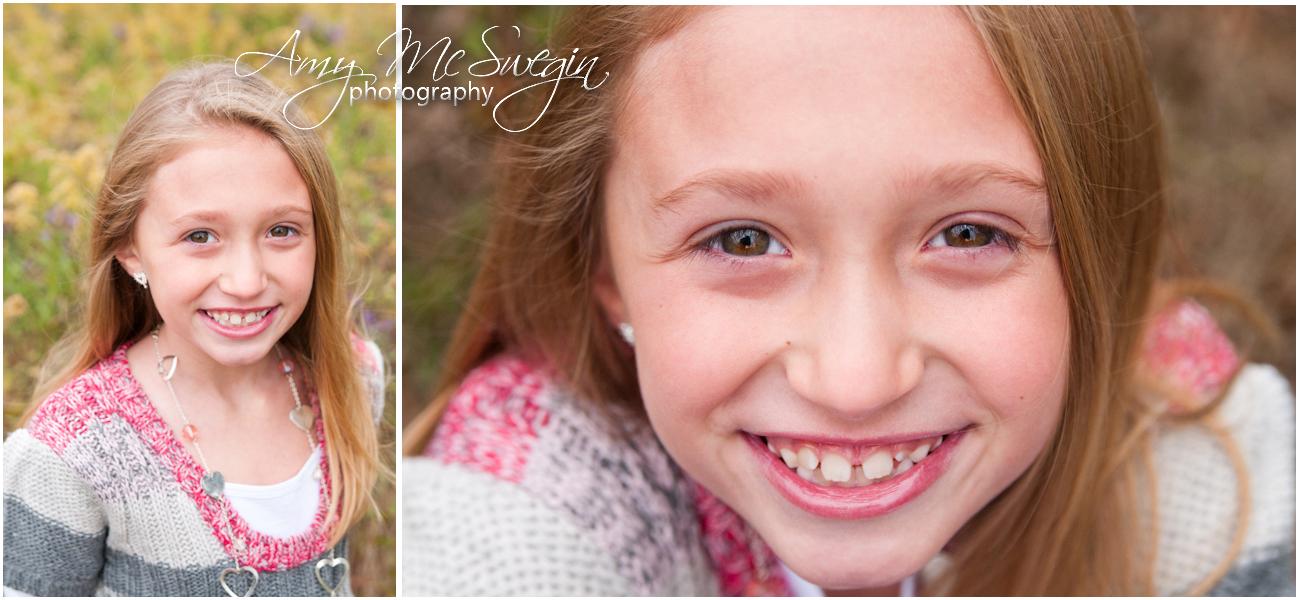 Photography By Amy Mcswegin Dayton Ohio Photographer