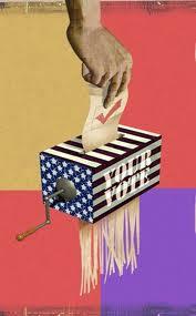 Witnesses Document Potential Vote Fraud in S.C. Primaries