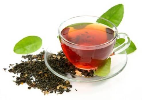 Khasiat Dan Manfaat Black Tea Untuk Kesehatan