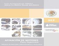 afinación-de-motores-fuell-injection-módulo-administrativo