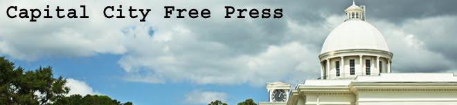 Capital City Free Press