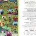 Planes culturales durante el mes de Agosto del Fondo de Cultura Económica - filial Colombia