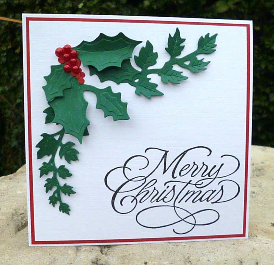 Merry christmas images send your loved one your favorite cards merry christmas images m4hsunfo