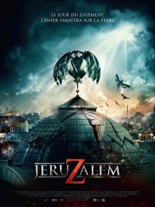 Vizionati acum filmul JeruZalem 2015 Online Gratis Subtitrat