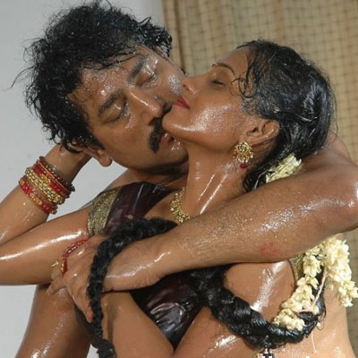 Mallu Aunty Hot Wet Photo Gallery