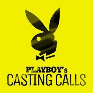 Become a Playboy Model