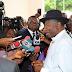 Goodluck Jonathan Speaks On Alleged $1.3bn Oil Block Deal