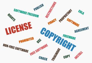Mari mempelajari beberapa hal tentang lisensi software. Apa itu lisensi? Apa isi dari EULA? Apa itu software bajakan? Dan bagaimana solusi cara lepas dari software illegal?