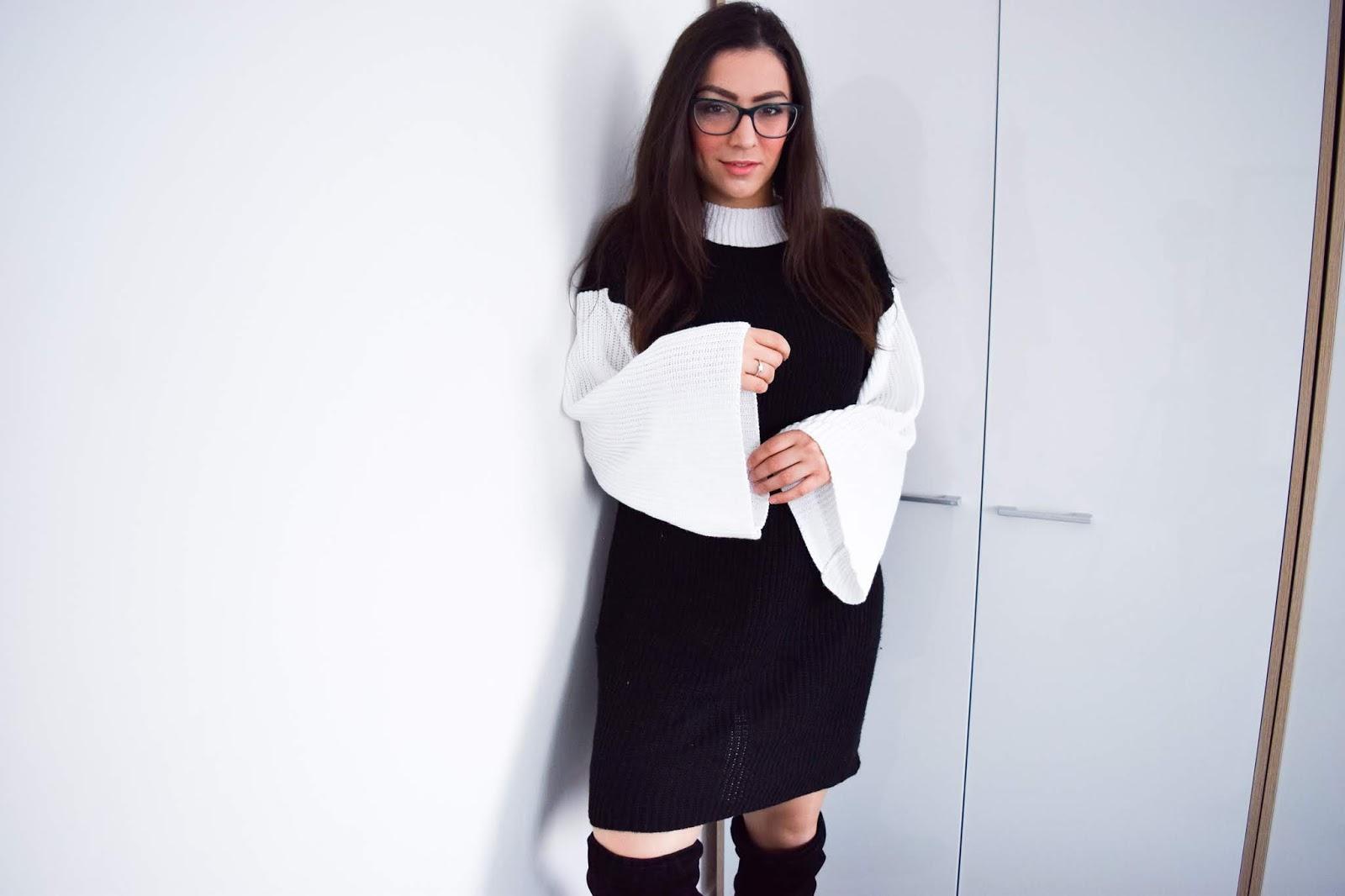 Femme Luxe Dress Haul