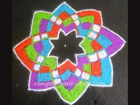 Lotus-rangoli-2.jpg