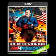 Ash vs Evil Dead (S02E09) HDTV 1080p Audio Ingles 5.1 Subtitulada
