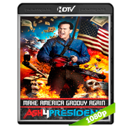 Ash vs Evil Dead (2016) Temporada 2 Completa HDTV 1080p Audio Ingles 5.1 Subtitulada