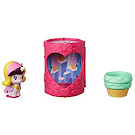 My Little Pony Blind Bags Cafeteria Cuties Princess Cadance Pony Cutie Mark Crew Figure