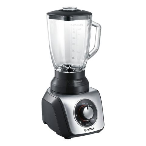 Curso de cocina para novatos: electrodomésticos