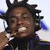 Kodak Black muda nome legal