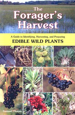 Peterson field guide to edible wild plants