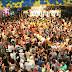 Unidos da Tijuca muda disputa de sambas para sábado