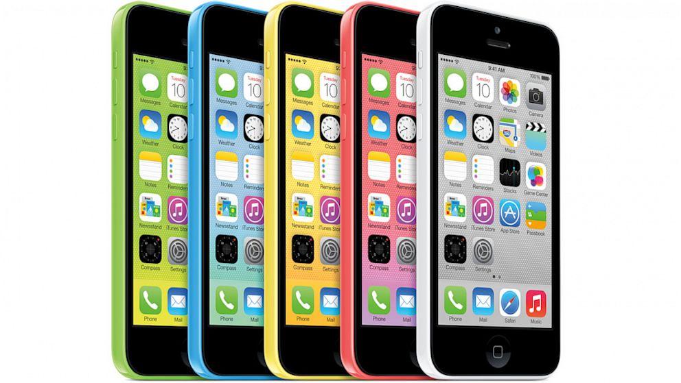 Permalink to Iphone 5s Price Jb Hi Fi