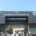 Marmara Üniversitesi Uzaktan Eğitim Tezsiz Yüksek Lisans Bölümleri