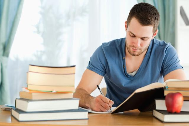 كيف تستفيد من فصولك الدراسية
