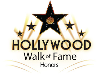 'Hollywood Walk Of Fame Honors' to air on November 23 on the CW Network