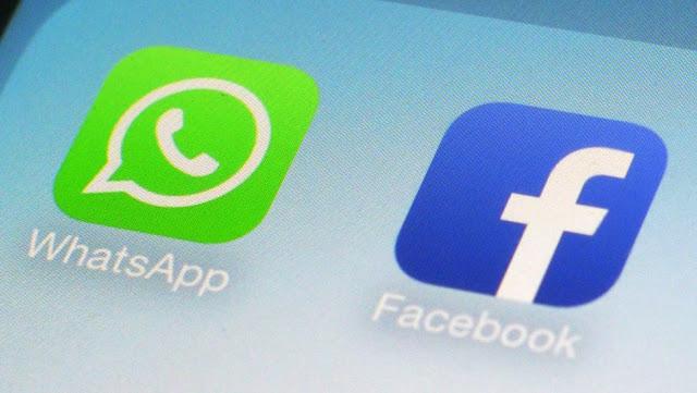 Sua intenção é competir com a plataforma do Snapchat. Além disso, o Facebook deixou e usar os dados dos usuários de WhatsApp no Reino Unido.