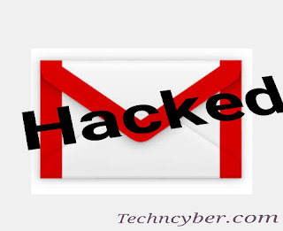 How To Hack Gmail