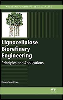 [eBooks] Lignocellulose Biorefinery Engineering: Principles and Applications